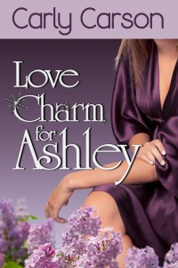 EBOOK-Carson-LoveCharm01-Ashley-e1355005581844