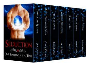 Seduction cover jpg