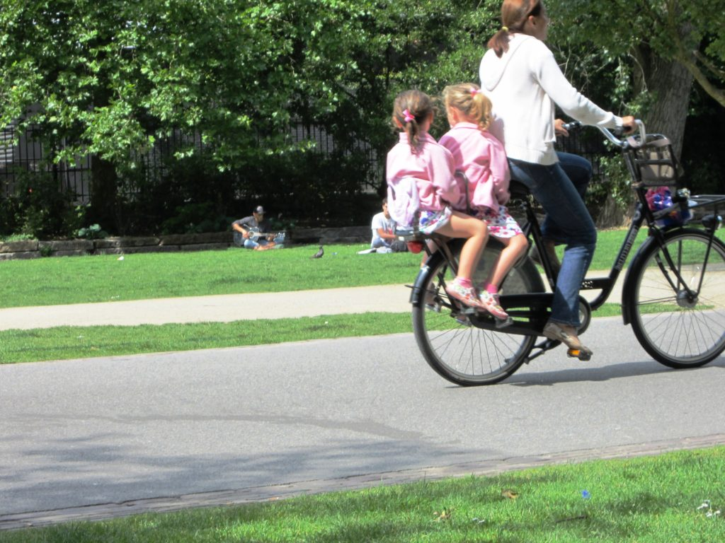 bicycle-2-kids-1024x768