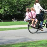 bicycle-2-kids-150x150