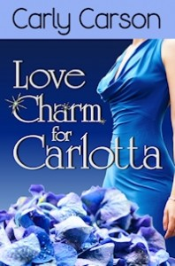 ARe-Carson-LoveCharm03-Carlotta