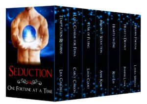 Seduction cover jpg